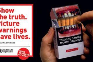 El tabaquismo duplica la posibilidad de muerte en los niños al nacer