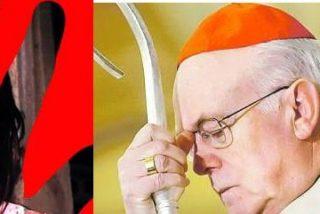 La Iglesia católica belga pagará a las víctimas de abusos hasta 25.000 euros