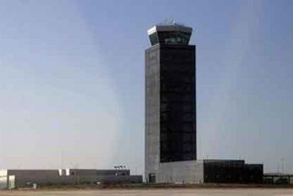 La Justicia cierra el aeropuerto de Ciudad Real durante un año por 'ruina'