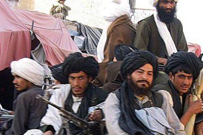 EEUU pide eliminar las cuentas de Twitter pro-talibanes