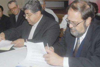 Acuerdo histórico Iglesis-Estado sobre Educación en Bolivia