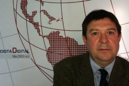 """Albert Montagut: """"ADN es un proyecto inviable dadas las previsiones que se barajan para 2012 y 2013"""""""