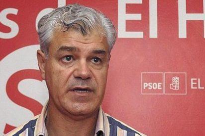 """Las corporaciones canarias han """"perdido"""" 18 millones € para 2012"""