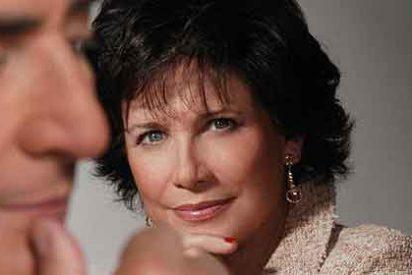 Eligen a la esposa de Strauss-Kahn como la mujer 2011