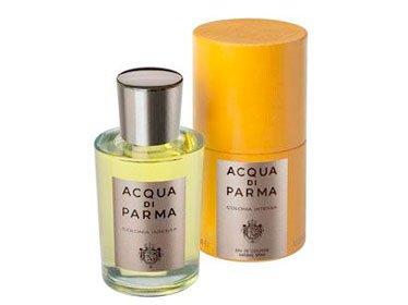 Aqua di Parma Colonia Intensa de hombre