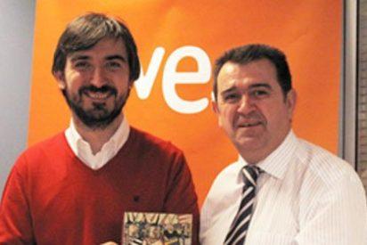 """La izquierda ataca a Rajoy por formar un Gobierno """"demasiado masculino"""""""
