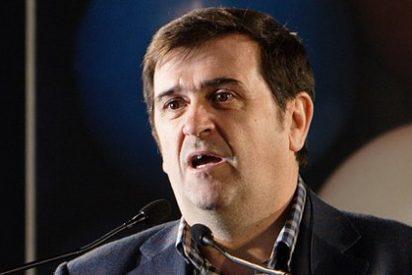 20Minutos logra escapar a la crisis de los gratuitos gracias a los favores del Gobierno de Zapatero