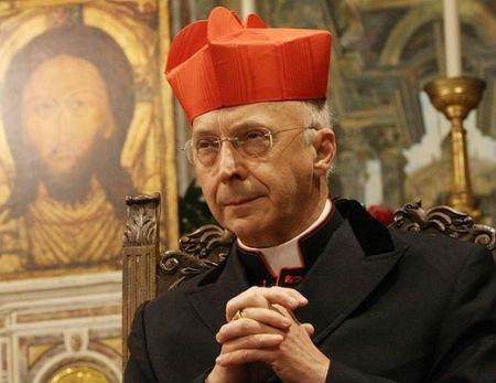 La Iglesia católica italiana sigue conservando su bula fiscal