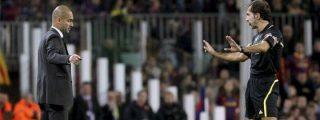 El Barça exalta a la prensa con la petición de cambio del partido de Copa del Rey