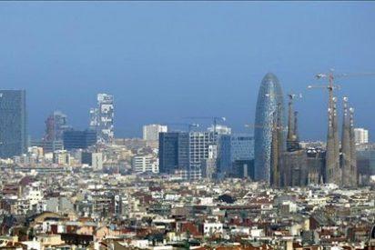 En el mundo, Barcelona significa España