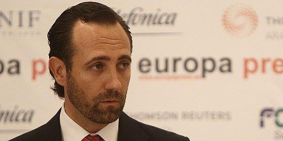 Comienza la poda: La Radio Televisión de Mallorca echa el cierre