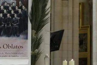 El Papa beatificará a otros 65 religiosos asesinados durante la Guerra Civil