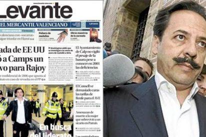 """Los 'indignados' insultan a Tura: """"Torturadora"""" y """"fascista"""""""