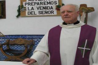 "Ramón Buxarrais: ""La Iglesia debería alzar la voz con valentía"""