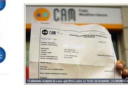"""""""El Mundo y su sensacionalismo extremo"""""""