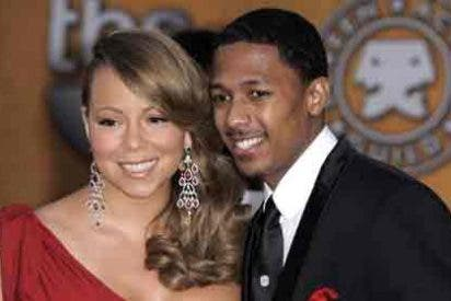 Moroccan y Monroe, protagonistas del villancico de Mariah Carey