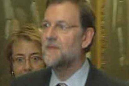 Los cinco 'pretorianos' de Mariano Rajoy