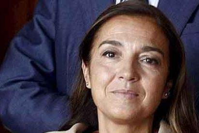 Los de la 'zeja' colocan una secretaria de Estado en el Gobierno Rajoy