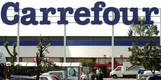 Denuncian a Carrefour por estafa en sus ofertas de ahorro
