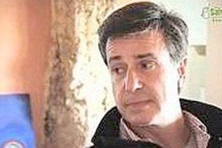 """Cayetano Martínez de Irujo al Follonero: """"En Andalucía hay pocas ganas de trabajar"""""""