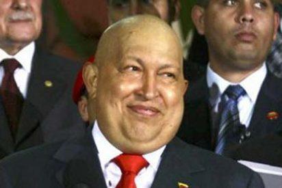 """EEUU ve """"horrendas"""" las acusaciones de Chávez de causar cáncer"""