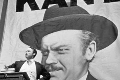 Venden por 656.558 € el único Oscar de 'Ciudadano Kane'