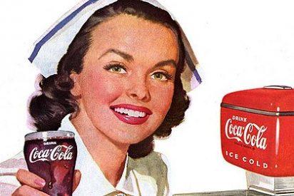 Coca-Cola cambia de 'escondite' su preciosa fórmula secreta