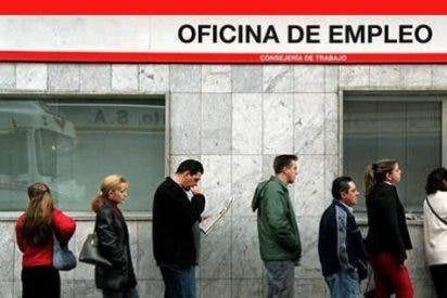 El mini-empleo, clave del 'éxito alemán', viene a España