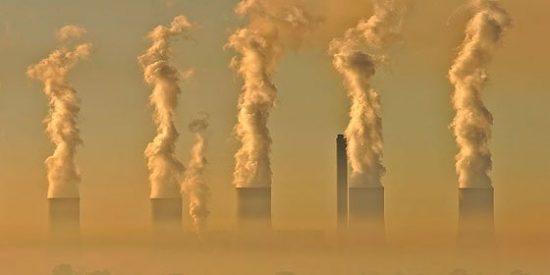 Canadá abandona Kioto para no pagar sus multas por contaminación