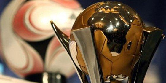 El Barça se embolsará 3,8 millones de euros si gana el Mundial de Clubes