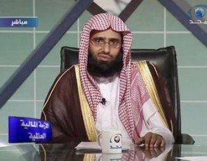 La tv islámica llega a España