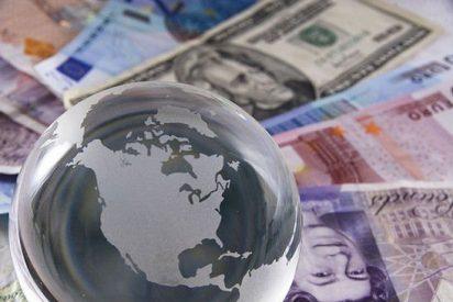 Las finanzas y el becerro de oro