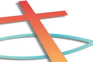 Una de cada tres personas en el mundo es cristiana