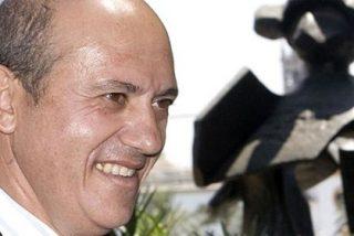 Del Nido recurrirá al Supremo y seguirá en el club mientras el fallo no sea firme