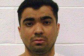 El asesino hispano se salva de la pena de muerte gracias a Twitter