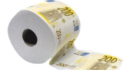 Valencia asumirá los 1.200 millones de deuda de RTVV