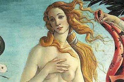 El trágico destino de Simonetta, la mujer más bella del Renacimiento