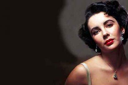 Pagan 12 millones de dólares por la perla española de Elizabeth Taylor