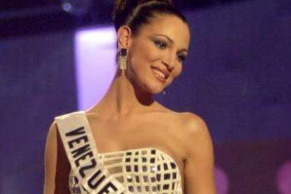 Muere Miss Venezuela 2000 tras sufrir un cáncer de mama