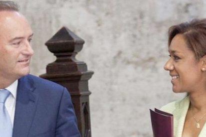 """Fabra: los servicios jurídicos estudiarán cómo actuar si Nóos """"engañó"""" a la Generalitat"""