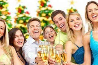 Navidad: una fiesta 'peligrosa' para las relaciones familiares