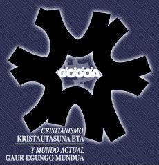 El milagro del Foro Gogoa de Pamplona