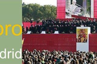 El Foro Curas de Madrid, contra la misa de las familias de Rouco