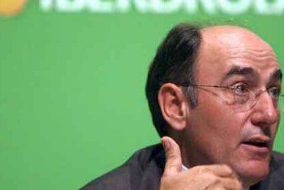 Sánchez Galan: La propuesta enérgica de Iberdrola