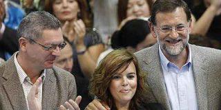 La última quiniela de Mariano Rajoy