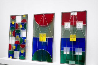 La geometría más allá de la abstracción
