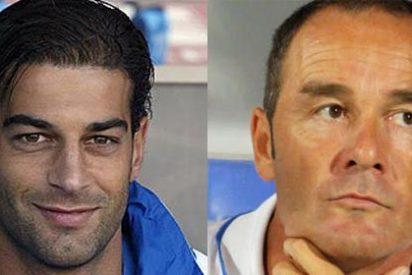 Siempre hubo clases: la diferencia del caché entre ex futbolistas o entrenadores con el de periodistas-colaboradores es brutal en Televisión Española