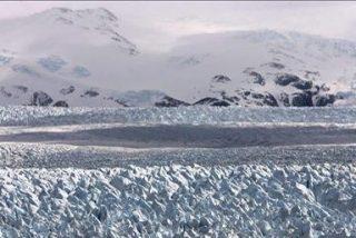 Los pueblos de los sherpas de Nepal, en peligro por los glaciares