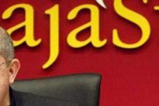 Ex gestores del Cabildo en Cajasur recurren sus sanciones