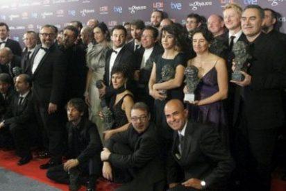 Cuenta atrás para una nueva edición de los Premios Goya